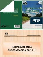 Inicializate en la programacion con C ++.pdf