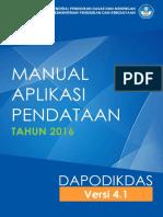 Manual Aplikasi Dapodikdas 4.1.0.pdf