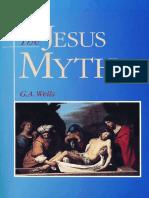 23603.the Jesus Myth