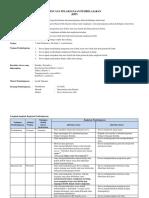 RPP Ipa Kelas 9 Tentang Listrik Dinamsi