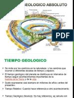 Tiempo Geologico Absoluto_final1(1)
