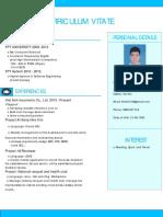 Linhtm-PDF 1443578592 (Phan Mem)
