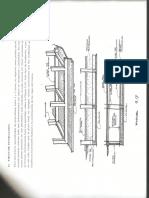 Sistemas de Fundacion 23-43