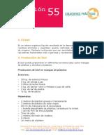 preparaciodebiol (1)