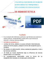 Hidrostatica 2016