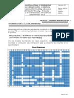 Formato Anexo Guia Aap2 .pdf