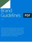 Microsoft_Brand_Guidelines_Oct2014.pdf