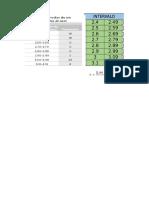 Jazmin Excel
