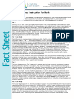 tiered_math.pdf