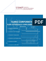 2.2 PLAN ESTRATEGICO ICARO CORPORATION.docx