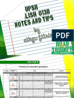 tips upsr 2016 013 section B.pdf