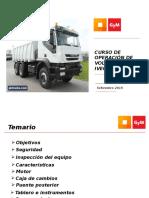 CURSO IVECO.pptx
