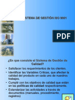 Clase 2  Calidad.ppt