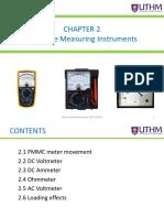 chapter 2 - dc meter.pdf