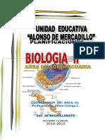 PLANIFICACIÓNES-4TO y  5TO  DE BACHILLERATO 2015-2016.doc