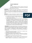 manual de convivencia Capitulo Locales ph