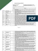 Business_electives_course_descriptions_10-11.pdf