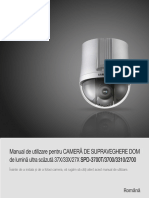 spd-2700-speed-dome-samsung-day-night-interior.pdf