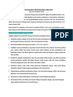 Bacaan 1.3-Penyusunan Rpp Matematika Smp
