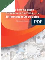 curso_de_especializacao_profissional_de_nivel_tecnico_em_enfermagem.pdf