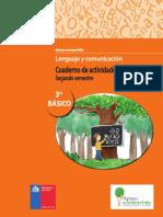 Recurso_CUADERNO DE ACTIVIDADES GRADUADAS_03092012090633.pdf