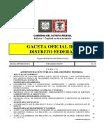 Ley de Sociedad de  Convivenicia.pdf