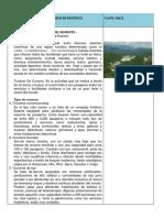 Ficha Técnica Huatulco Demanda