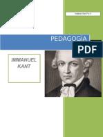 INFORME_KANT.docx