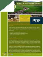 Application Development.pdf