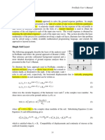 ShakeTheory.pdf