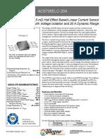 ACS706-20_Arus listrik.pdf