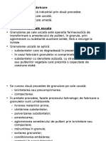 curs 9 TFV (2).ppt
