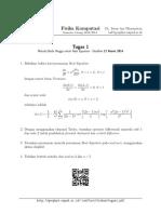 tugas1.pdf