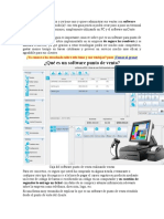 UniCenta POS Manual.docx