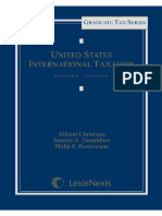United+States+International+Taxation+-+Allison+Christians.pdf