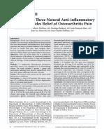 2014 01 Alternative Therapies Ainat Full Text