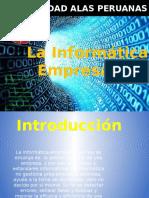 La Informática Empresarial.pptx