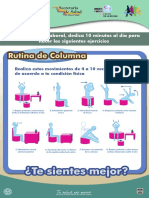 Ejercicios Columna