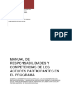 manual_procedimientos_gestion_social.pdf