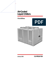 1478151128?v=1 multi stack chiller srw150c mv6 v1 0 heat exchanger gas compressor multistack chiller wiring diagram at alyssarenee.co