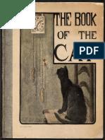 Book of the Cat.pdf