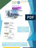 Estrategia Relacional, Vinculacion, Fidelizacion y Retencion de Clientes