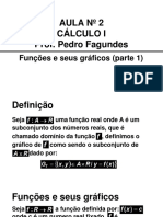Cálculo i 02