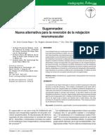 4695789-sugammadex.pdf
