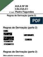 CALCULO I 09.pdf