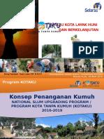 220516_kotaku OSP 10 Aceh