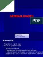 1_Generalidades_FCV_UNC.ppt