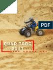 Quad_Torc_2017_Manual.pdf