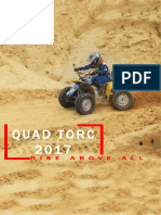 Quad_Torc_2017_Manual.pdf