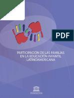 EDUCACIÓN Y FAMILIA .pdf